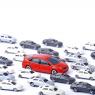 自動車保険の口コミを探している方へ。口コミではわからない通販型自動車保険の事実について