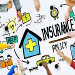 海外旅行傷害保険はどんな病気や事故に対して備えるものなの?