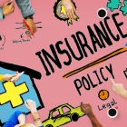 インターネットと対面では大きく異なる、海外旅行傷害保険の保険料例