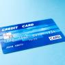 クレジットカードに付帯の海外旅行傷害保険をお調べの方へ。268種類のカード情報をまとめました!