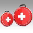 初めての医療保険を間違えないように選ぶ方法とは