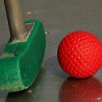 ゴルフ保険について世界一やさしくまとめました。ゴルフ初心者のゴルファーは必見です!
