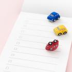自動車保険の異動