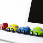 自動車保険が初心者の方へ。自動車保険の割引制度について