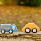 自動車保険の等級や運転者年齢による割引率やその制度について