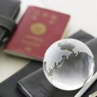 スマホでもPCでも契約できるようになってきた!海外旅行傷害保険の契約方法