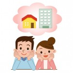 台風、竜巻、洪水も!?火災保険の保険金支払い事例について