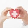 三大疾病保障特約とかどうしたらいい??医療保険で自分に合った特約の決定方法について