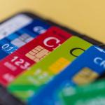 クレジットカードに付帯される海外旅行傷害保険について