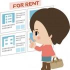 はじめての独り暮らし!大家さんから求められる火災保険と賃貸物件の関係について