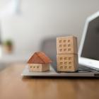 なぜ不動産屋に火災保険の加入を求めれる?賃貸物件と火災保険について