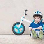 自転車保険を子供のためにとお考えの方へ。実は自動車保険ですべて補償されている可能性がありますよ