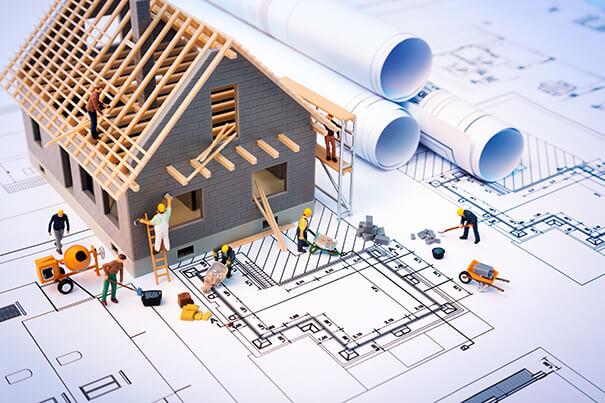 国が最大300万円まで支援してくれる。火災保険・地震保険以外の公的補償制度について