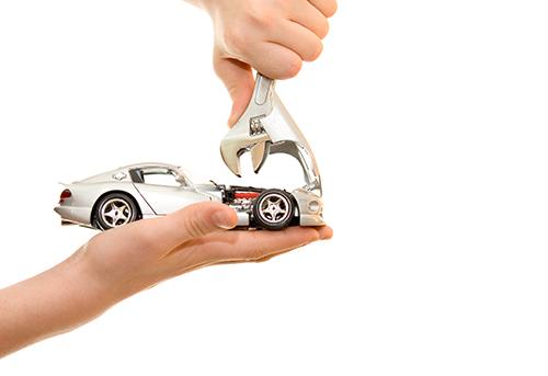 個人賠償保険は1家族に1契約あると安心できる保険です!